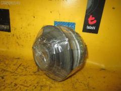Подушка двигателя MERCEDES-BENZ E-CLASS STATION WAGON S210.262 112.914 Фото 2