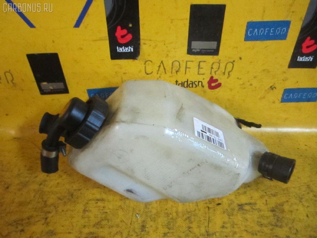 Бачок гидроусилителя MERCEDES-BENZ E-CLASS STATION WAGON S210.262 112.914 Фото 2