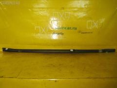 Багажник MERCEDES-BENZ E-CLASS STATION WAGON S210.262 Фото 1