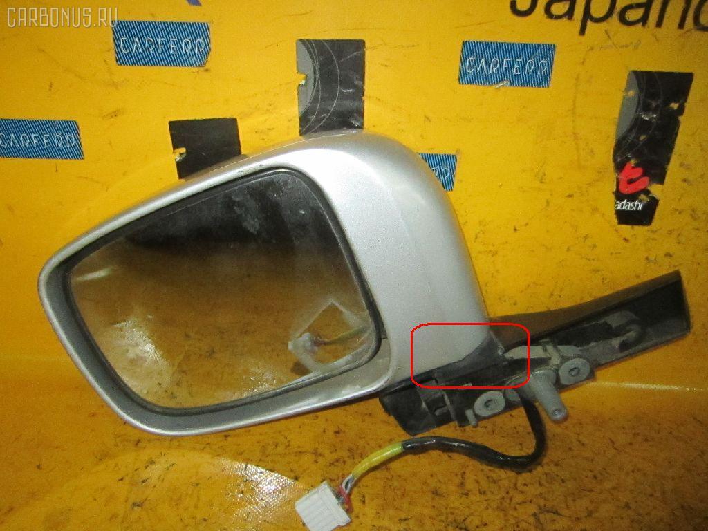 Зеркало двери боковой MAZDA FORD FREDA SG5WF Фото 2