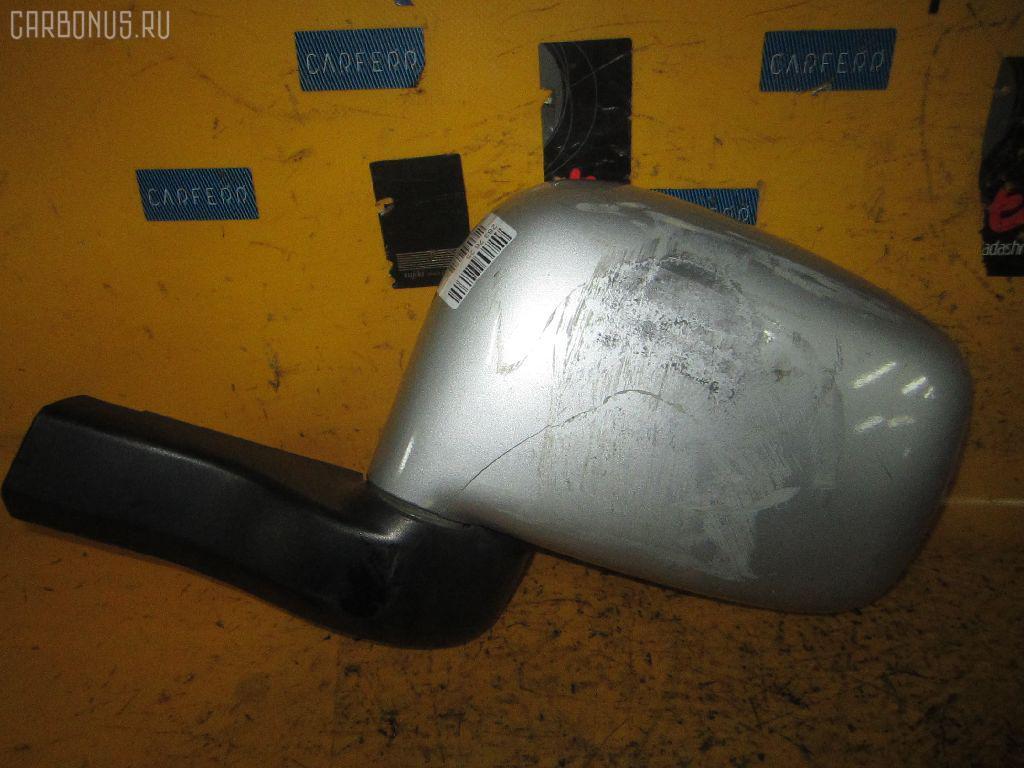 Зеркало двери боковой MAZDA FORD FREDA SG5WF Фото 3