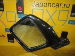 Зеркало двери боковой Suzuki Wagon r plus MA63S Фото 1