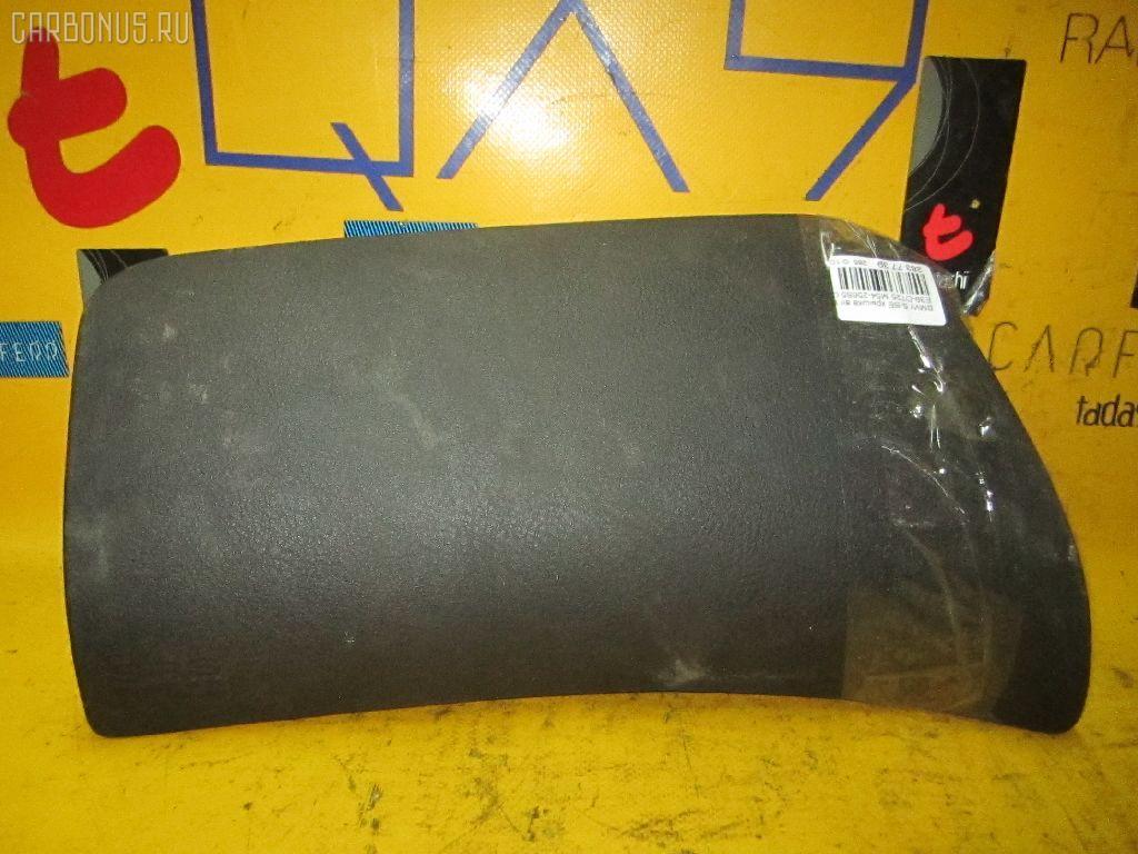 Крышка air bag BMW 5-SERIES E39-DT42 Фото 1