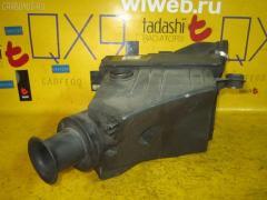 Корпус воздушного фильтра BMW 5-SERIES E39-DT42 M54-256S5 Фото 2