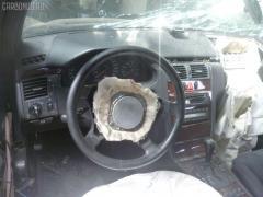 Блок управления климатконтроля Mercedes-benz E-class W210.055 Фото 5