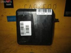 Ресивер MERCEDES-BENZ E-CLASS W210.055 Фото 1