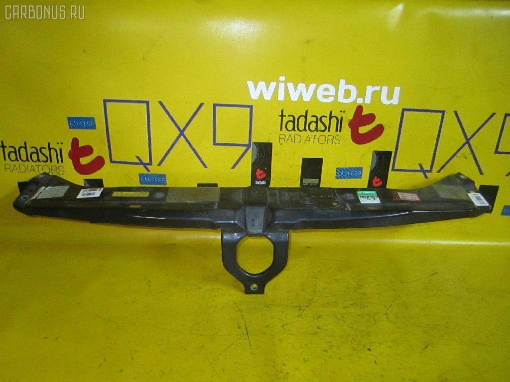 Планка телевизора MERCEDES-BENZ E-CLASS W210.055 104.995 Фото 1