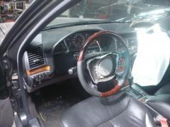 Крышка багажника MERCEDES-BENZ S-CLASS W140.032 Фото 5