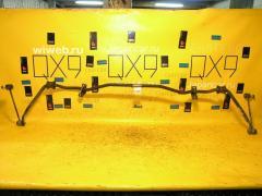 Стабилизатор MERCEDES-BENZ S-CLASS W140.032 Фото 1