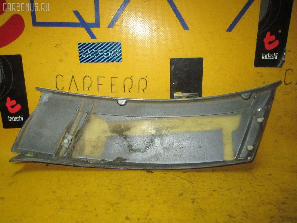 Молдинг на кузов MERCEDES-BENZ S-CLASS W140.032 Фото 2