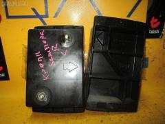 Крепление бампера MERCEDES-BENZ S-CLASS W140.032 Фото 1