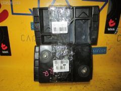 Крепление бампера MERCEDES-BENZ S-CLASS W140.032 Фото 2