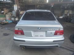 Воздухозаборник BMW 5-SERIES E39-DM62 M52-286S2 Фото 5