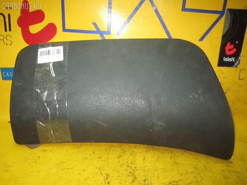 Крышка air bag Bmw 5-series E39-DM62 Фото 1