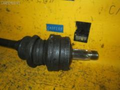 Привод MERCEDES-BENZ E-CLASS STATION WAGON S210.265 112.941 Фото 1