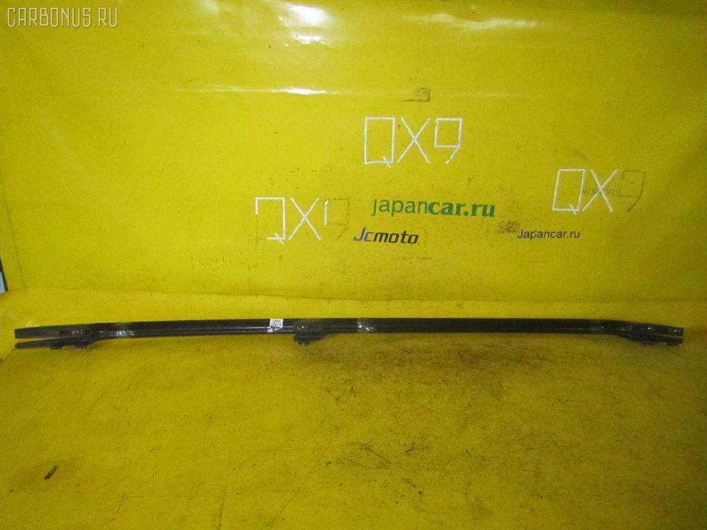 Багажник MERCEDES-BENZ E-CLASS STATION WAGON S210.265 Фото 1