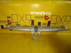 Планка телевизора Mercedes-benz E-class station wagon S210.265 112.941 Фото 2