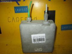 Ресивер MERCEDES-BENZ E-CLASS STATION WAGON S210.265 Фото 2