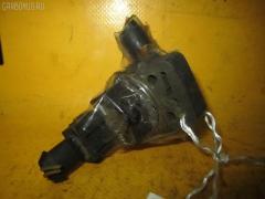 Клапан вентиляции топливного бака MERCEDES-BENZ E-CLASS STATION WAGON S210.265 112.941 Фото 1
