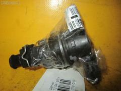 Клапан вентиляции топливного бака MERCEDES-BENZ E-CLASS STATION WAGON S210.265 112.941 Фото 2