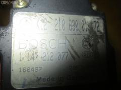 Датчик вредных газов наружнего воздуха MERCEDES-BENZ E-CLASS STATION WAGON S210.265 BOSCH A2108300172