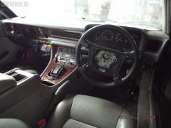 Крышка багажника JAGUAR XJ XJ40 Фото 4
