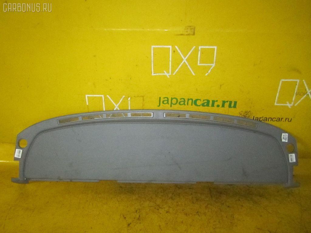 Шторка багажника JAGUAR XJ JLD Фото 1