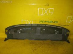 Шторка багажника Jaguar Xj XJ40 Фото 2