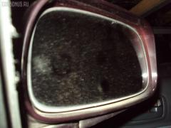 Зеркало двери боковой TOYOTA CORONA EXIV ST180 Фото 7