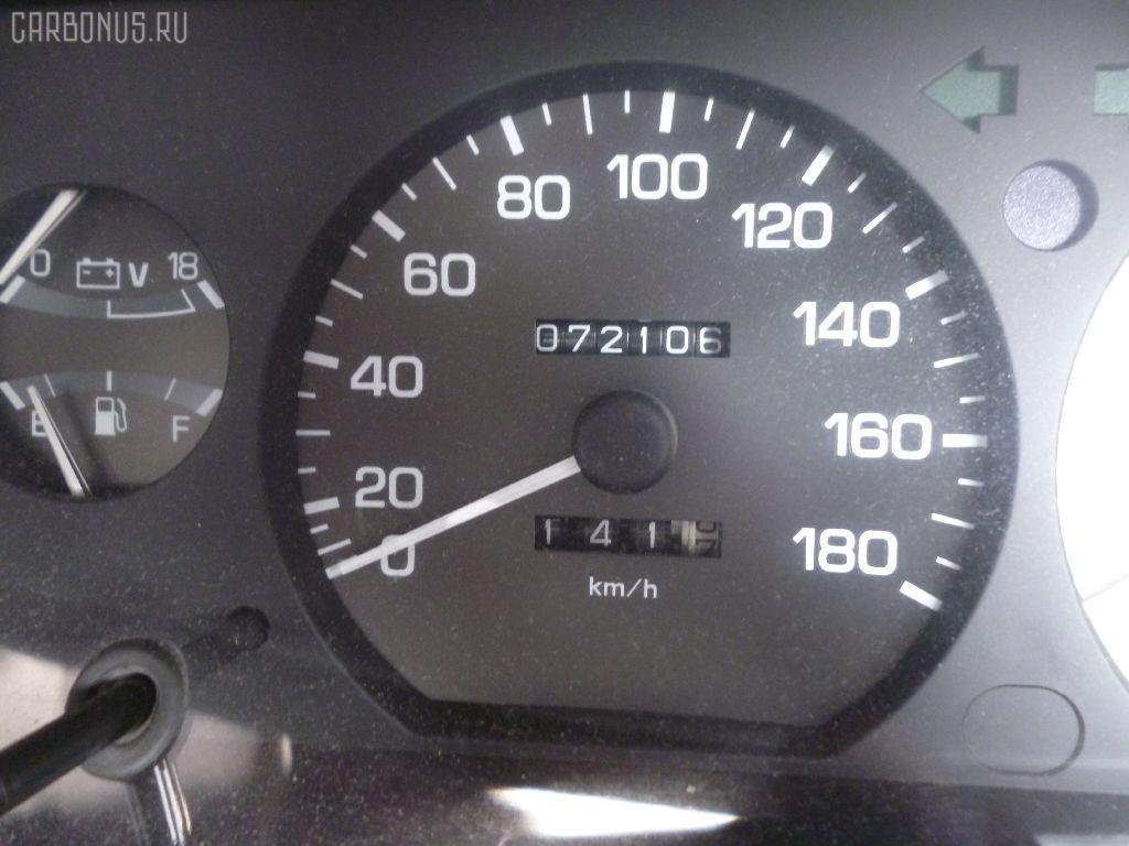 Бачок расширительный TOYOTA CORONA EXIV ST180 4S-FE Фото 5