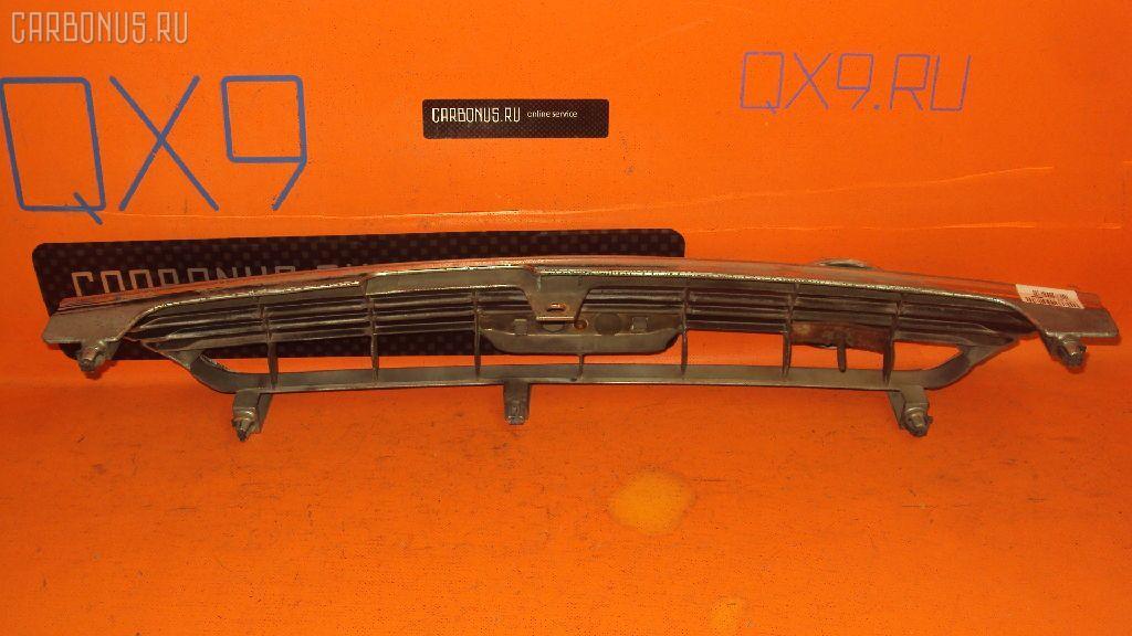 Решетка радиатора TOYOTA CORONA EXIV ST180. Фото 3