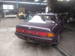 Подкрылок Toyota Corona exiv ST180 4S-FE Фото 2