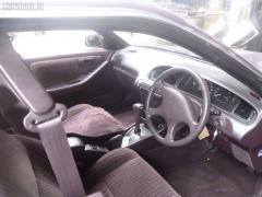 Подкрылок Toyota Corona exiv ST180 4S-FE Фото 4