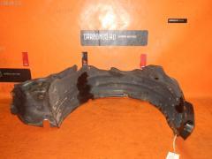 Подкрылок TOYOTA CORONA EXIV ST180 4S-FE Фото 1