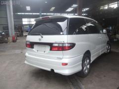 Пружина Toyota Estima MCR40W 1MZ-FE Фото 3