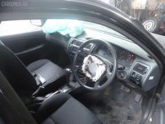Тяга реактивная Toyota Corolla wagon AE100G Фото 4