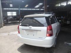 Бачок расширительный Toyota Wish ZNE10G 1ZZ-FE Фото 3