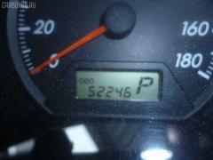 Радиатор печки TOYOTA WISH ZNE10G 1ZZ-FE Фото 5