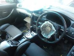 Рулевой карданчик SUBARU LEGACY B4 BEE Фото 4