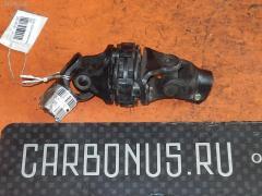 Рулевой карданчик SUBARU LEGACY B4 BEE Фото 1