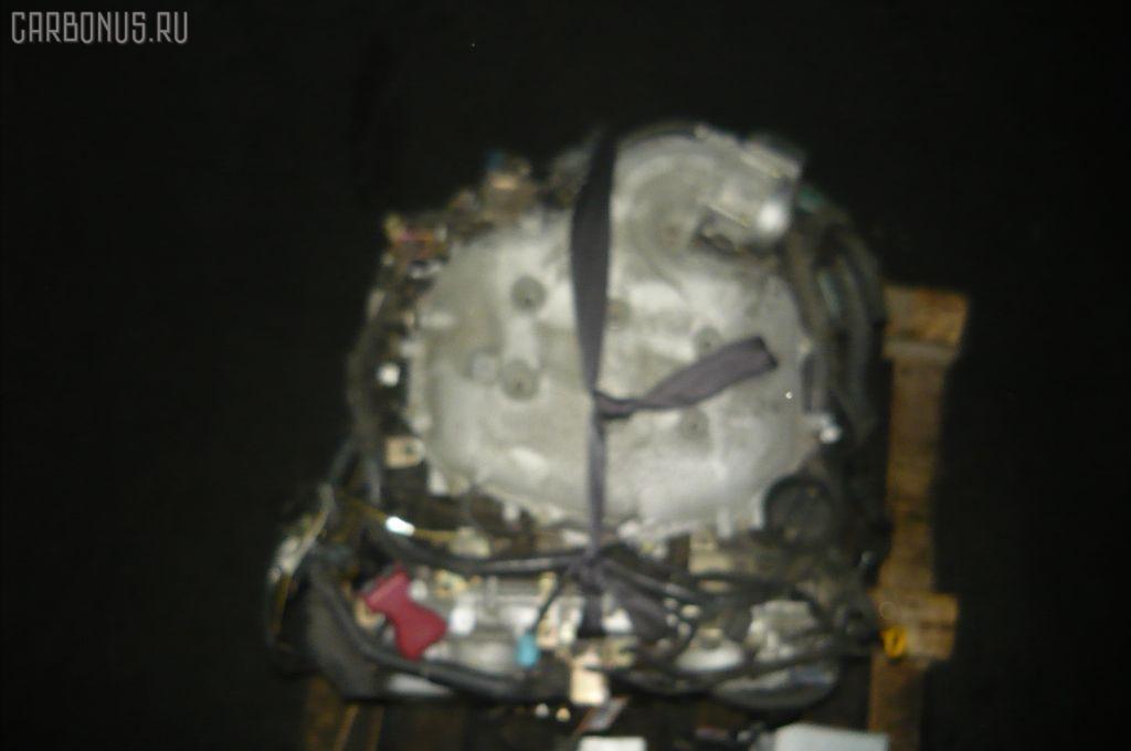 Двигатель NISSAN CEDRIC MY34 VQ25DD. Фото 9