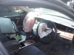 Тросик на коробку передач Nissan Teana PJ31 VQ35DE Фото 5