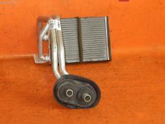 Радиатор печки Nissan Teana PJ31 VQ35DE Фото 2