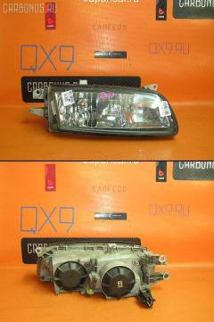 Фара на Mazda Millenia TA5P 001-6860 8BTB51030, Правое расположение