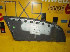 Крышка air bag FORD FOCUS WF0FYD Фото 2