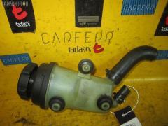 Бачок гидроусилителя FORD FOCUS WF0FYD FYDA Фото 2