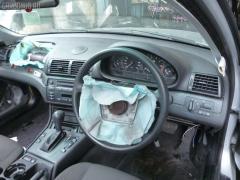 Дверь боковая BMW 3-SERIES E46-AZ72 Фото 5