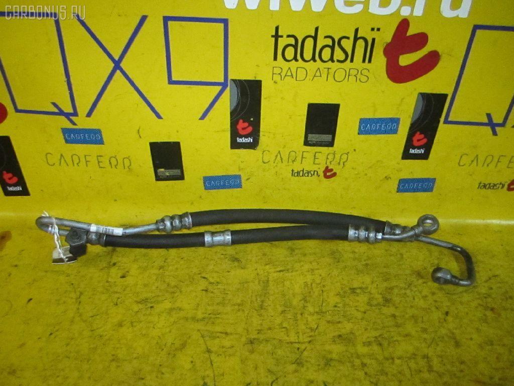 Шланг гидроусилителя BMW 3-SERIES E46-AZ72 N42B20A Фото 1