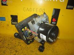 Блок ABS Bmw 3-series E46-AZ72 N42B20A Фото 2
