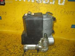 Блок ABS MERCEDES-BENZ E-CLASS W124.028 104.942 A0014318012